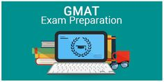 Top Gmat Coaching in Delhi – Enzoeducation one of the best Gmat institute in Delhi. GMAT is one of the most popular competitive exams. GMAT exam, typically, requires long and hard training, if you're not strategically planning out a study plan, which can be provided by only a select few best institute for gmat preparation in Delhi.
