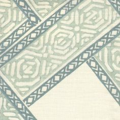 Parquet Width: Repeat: x 17 Pictured in Light Cadet 8 Standard Colorways Schematic Custom Submittal Form Aqua Bedding, Geometric Pattern Design, Concept Home, French Cottage, Textile Patterns, Textiles, Home Wallpaper, Fabric Design, Minerals