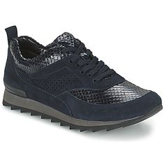 Vergelijk alle aanbiedingen voor Kennel & Schmenger Sneakers Kennel + Schmenger STEFHA ✓ Nu te koop bij Spartoo met 30% korting! ✓ Gratis verzending
