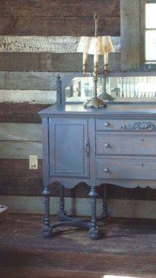 ♥️♥️ Vintage Furniture ♥️♥️ . . .