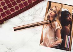 New YSL Touche Éclat Neutralizer color correcting pens   Review via Jessoshii.com   #makeup #beauty