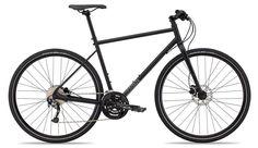 Marin Bikes | 2017 Muirwoods | Mountain Bikes, Road Bikes, and City/Commuter Bicycles | us