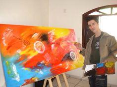 Art Gil Motta