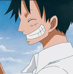 One Piece Anime, Icons, Art, Art Background, Symbols, Kunst, Performing Arts, Ikon, Art Education Resources