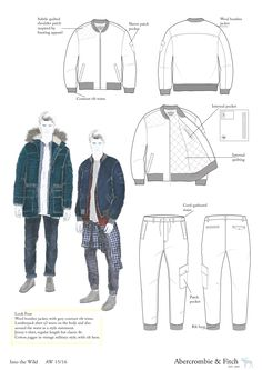 10 Best Fashion Storyboard Examples Images Storyboard Examples Fabric Jewelry Fashion
