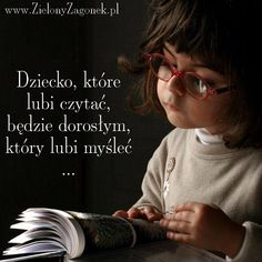The greatest gift is the passion for reading. It is cheap, it consoles, it excites, it gives you knowledge of the world and experience of a wide kind, it is a moral illumination. I Love Books, Good Books, Books To Read, My Books, Reading Quotes, Book Quotes, Me Quotes, Reading Books, Great Quotes