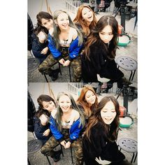 stephanie young hwang @xolovestephi my friends are co...Instagram photo | Websta (Webstagram)