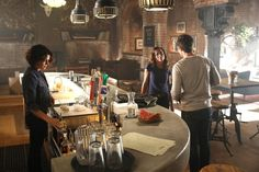 Once Upon a Time: 13 New Photos from Season 7
