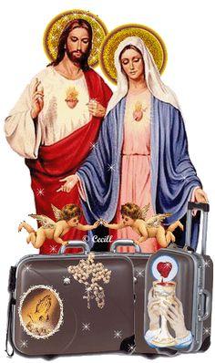 BLOG CATÓLICO GOTITAS ESPIRITUALES: ¿ CÓMO CONTEMPLAR EL CORAZÓN DE JESÚS Y EL CORAZÓN...