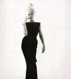 Marilyn Monroe, circa 1962  Photographer: Bert Stern