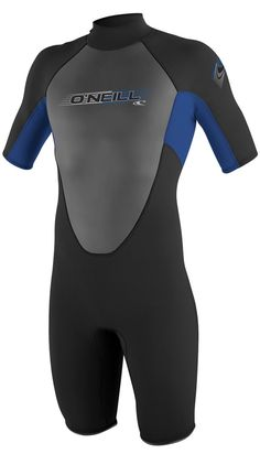 badc85dce2 Men s O Neill Reactor Springsuit WETSUIT 2mm Looking for a versatile  springsuit wetsuit for cool