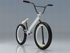 http://beautifulpic4all.weebly.com/21/post/2013/11/bmx-you-have-not-seen-before-2014-concept.html
