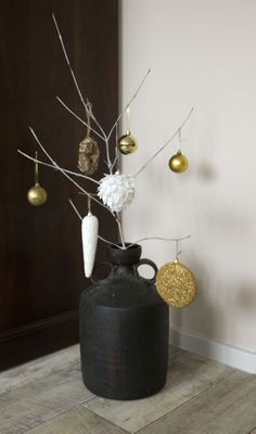 Ideas With Homegoods And A Giveaway See More Christmas Home Decorating