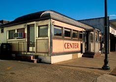 Diner, Peekskill NY
