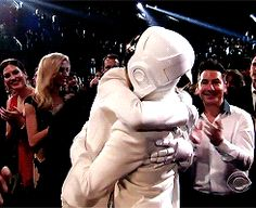 Discover & Share this Daft Punk GIF with everyone you know. GIPHY is how you search, share, discover, and create GIFs.