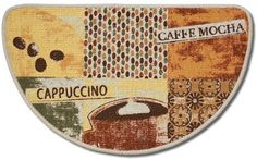 Cafe Coffee Kitchen Rug Slice laundry room door mat coffee decor , http://www.amazon.com/dp/B004TZINBK/ref=cm_sw_r_pi_dp_TwZarb107MT20
