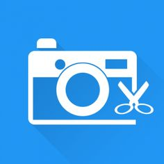 Photo Editor is a small but powerful photo editing application. If you have some knowledge of photography, you can do a lot with Photo Editor. Now use Photo Android Apk, Android Smartphone, Clash Of Clans App, Photo Background Editor, Simple Photo, Video Capture, Color Effect, Photo Backgrounds, Sd Card