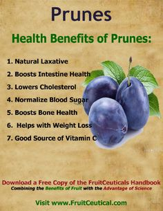 258956244 health benefits of prunes (1)