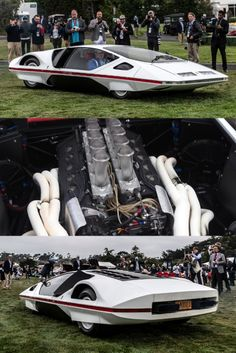 Lykan Hypersport, Concept Cars, Ferrari, Toyota, Bike, Vehicles, Inspiration, Bicycle, Biblical Inspiration