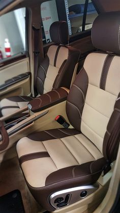 Car Seat Cover Sets, Car Covers, Car Seat Upholstery, American Racing Wheels, Blazer Outfits Men, Car Sofa, Lux Cars, Leather Seats, Truck Interior
