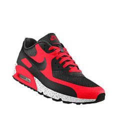 buy popular a7a1b 604a0 I designed this at NIKEiD