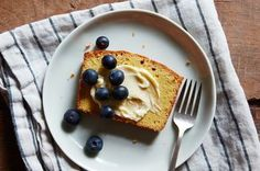 Indian Pound Cake, 1827 Recipe on Food52 recipe on Food52