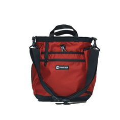 Hanchor Crater - red back Rock Climbing, Backpacks, Red, Bags, Handbags, Dime Bags, Women's Backpack, Mountaineering, Climbing