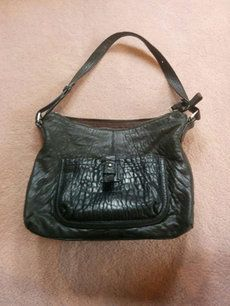 Cole Haan purse in Edmonton - letgo  pursesedmonton Hobo Crossbody Bag f43f9bb76d6f1