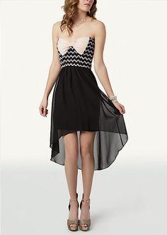 rue21 dresses   Dresses   rue21