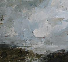 LOUISE BALAAM RWA, NEAC - Fairfax Gallery