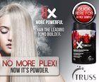 FREE Truss Professional Hair Care Sample