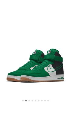 info for eaaa2 96204 Air Force Ones, Nike Shoes, Sneaker, Kicks, Over Knee Socks, Nike