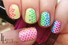 Summer Nail   Simple Nail Design Ideas - 87450