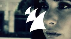 Markus Schulz feat. Liz Primo - Blown Away (Official Music Video)  #EDM #ArmadaMusic