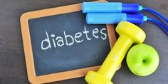 Soman (Obat diabetes).