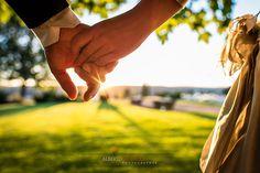 #Fotografos de boda en #Avila, #fotos de #boda en avila, #dehesa del #pedrosillo. Algunas de nuestras mejores #fotografias de #bodas en #Avila #wedding #ideas #avila #wedding #inspiration #wedding #photographers in #Avila. Tus #fotos de #bodas como nunca imaginaste. #ideas para #bodas. Mucho más en albertosagrado.com