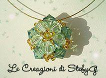 Fiore Tridimensionale http://digilander.libero.it/