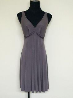 Formal Dresses, Black, Fashion, Dress Shirt, Formal Gowns, Moda, Black People, Fashion Styles, Formal Dress