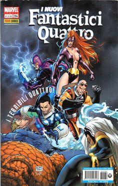 Sharon Carter Roblox Marvel Universe Wikia Fandom Maria Geisha Mariagg3073 On Pinterest