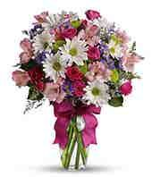 You're In My Heart at From You Flowers Cheap Flower Bouquets, Blue Flowers Bouquet, Cheap Flowers, Flowers For You, Bridal Flowers, Cheap Flower Delivery, Online Flower Delivery, Same Day Flower Delivery, Sympathy Plants