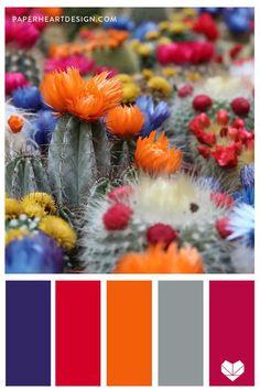 Color Schemes Colour Palettes, Create Color Palette, Red Colour Palette, Color Palate, Color Combos, Color Red, Popular Color Schemes, Beautiful Color Combinations, Color Mixing Chart