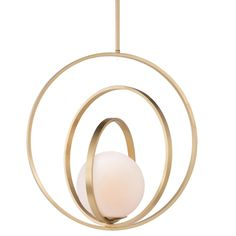 Ceiling Fan, Ceiling Lights, Thing 1, Pendant Design, Diffused Light, Interior Design Services, Polished Chrome, Glass Shades, Pendant Lighting