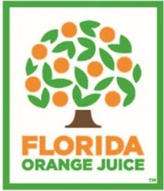 WIN a Trip for 2 from Florida Orange Juice