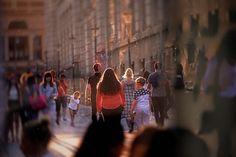 Photographie, Numérique dans Gens, Quotidien, Vie de la cité - Oeuvre #636584