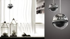 PanCam Wireless Monitor | WiFi home-use camera | Beitragsdetails | iF ONLINE EXHIBITION