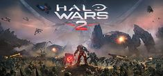 Halo Wars 2 Torrent Download