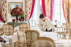 Waiter at Hotel Le Bristol Paris Hotel Bristol Paris, Days Hotel, Photography, Beautiful Hotels, Nice Asses, Photograph, Fotografie, Photoshoot, Fotografia