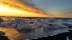 Iceland One Week Itinerary: Part I | The Economical Excursionists