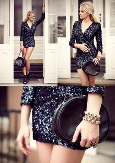 My patience is coming to an end ....  (by Leonie Gerner) http://lookbook.nu/look/2556663-My-patience-is-coming-to-an-end