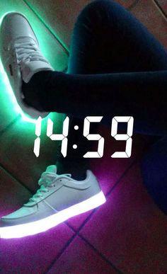 6, Old skool #vans #oldskool #tumblr #snapchat #shoes